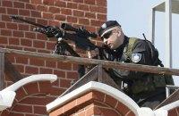 Терористично-деструктивна роль Росії у світовій спільноті