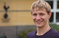 Игрок сборной России хочет получить британское гражданство