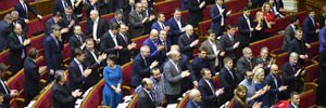 http://lb.ua/news/2016/02/11/327666_eksperti_obsudyat_budushchee_koalitsii.html