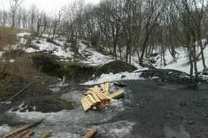 Рада повысит штрафы за незаконную добычу полезных ископаемых