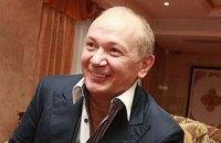 МВД отказалось исполнять решение суда о снятии Иванющенко с розыска