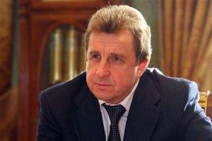 Глава Укрзализныци встретится с комментаторами страницы УЗ в Facebook