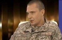 В ДТП погиб одесский врач, спасавший жизни бойцов в зоне АТО