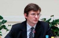 ЦИК не намерен рассматривать вопрос депутатства Сацюка, - Магера