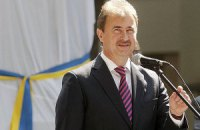 Попов: бизнес должен почувствовать ответственность за город