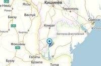 В Болграде расквартируют бригаду Нацгвардии
