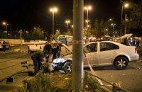 В Израиле в ДТП погибла украинка