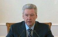 Москва даст ЧФ РФ в четыре раза больше денег