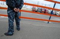 """Украина выиграет от """"экономической войны"""" с Россией, - эксперт"""