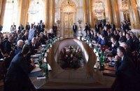 Варшава: «линия главного удара». Украина развивает успех на европейском направлении