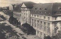 Рада приказала рассекретить архивы КГБ