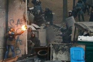 Минобороны отрицает мобилизацию офицеров запаса