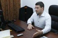 Комиссия Рады инициирует отмену порядка 400 землеотводов времен Черновецкого в Киеве