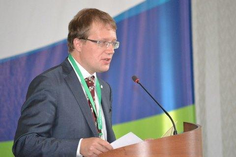 На форуме Минобразования РФ в Севастополе засветились ученые из университетов Британии и США