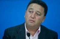 Фельдман: организации, зовущие евреев во Львов, - провокаторы