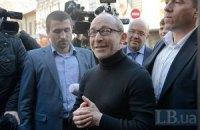 Кернес поручил отменить референдум в Харькове