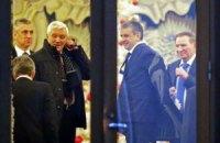Участники переговоров в Минске проинформируют о дальнейших шагах позже, - МИД Беларуси