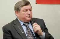 Янукович предложил уволить председателя Госкомтелерадио Плаксюка