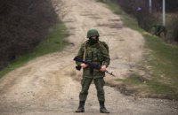 Corriere della Serra: Россия четыре раза вводила войска на Донбасс