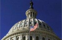 Народный депутат обсудил ситуацию в Украине с конгрессменами США