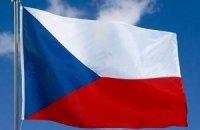 Посол Чехии привез з собой письмо без критики Януковича