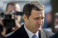Прокуратура Молдовы потребовала на десять лет увеличить тюремный срок экс-премьеру