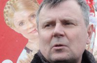 Суд может лишить мандата оппозиционера Одарченко