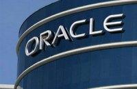 Google визнано винуватим у порушенні авторських прав Oracle