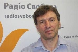 Тимошенко выразили поддержку правительства 20 стран мира, - адвокат