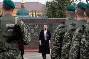 Войны между Украиной и Россией не будет. Кремль ищет пути к отступлению, - Тимошенко