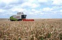 Нова державна підтримка агропромислового комплексу – шлях в нікуди