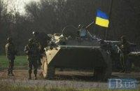 МВД: в Краматорске жертв нет, в Славянск войска не вводили