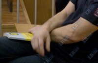 Луценко потребует от суда разрешить видеосъемку допроса