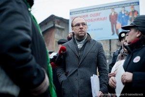 Защита Тимошенко: у нас еще есть время на подачу кассации