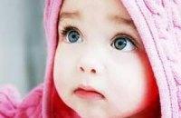 Тягнибок хоче путінізувати Україну ціною дитячих сліз