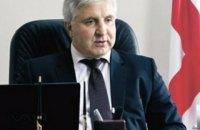 На должность министра здравоохранения пригласили еще одного грузина