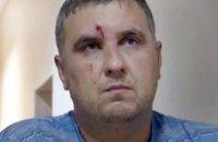 Депутат из Энергодара опроверг заявление, что он посылал Панова в Крым (обновлено)