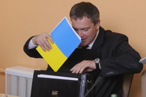 Украине пять лет предлагали национальную идею в виде трупов и трагедии, - Колесниченко