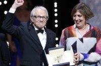 Победителем 69-го Каннского кинофестиваля стал британский режиссер Кен Лоуч (обновлено)