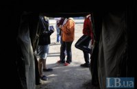 Уряд не дав грошей переселенцям