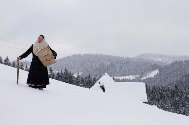 """""""Брати"""": Про святих, юродивих та блазнів"""