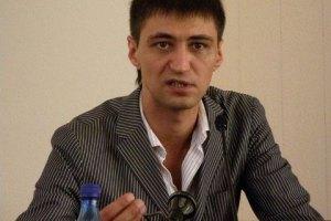 Ландик: я опасаюсь за жизнь Коршуновой