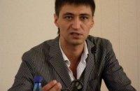Роман Ландик стал отцом