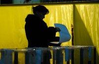 До 12 октября украинцы должны получить приглашение на выборы