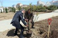 Кому достались земли и имущество Севастополя