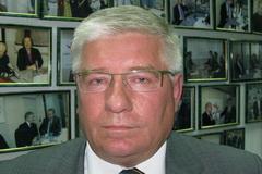 ПР: украинскую диаспору использовали в грязной политической игре
