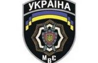 МВС: Слюсарчук був радником Турчинова