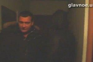 Прокуратура Харьковской области подтвердила проведение обыска в квартире Авакова