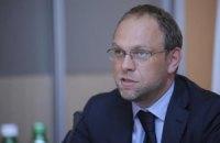 БЮТ: у Азарова соврали, что Covington&Burling к ним не обращалась (документ)