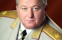 Порошенко может заменить Таруту на генерала Кихтенко, - источник